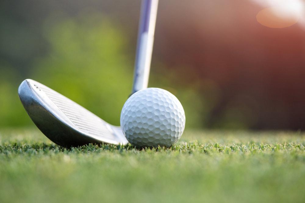 golf chip shot tips